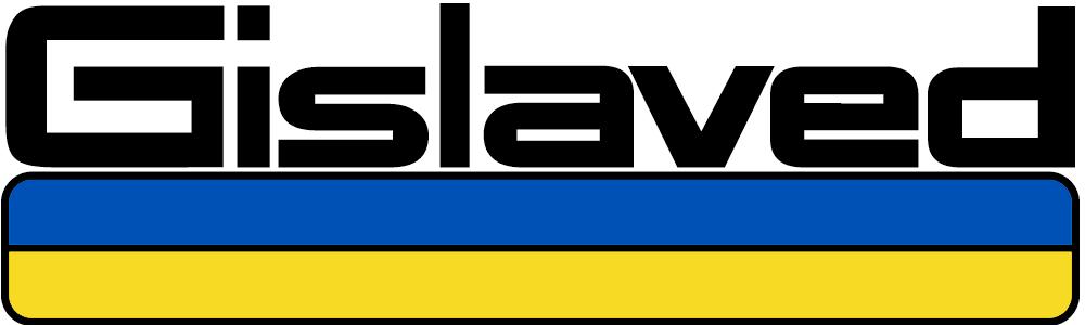 gislaved-logo