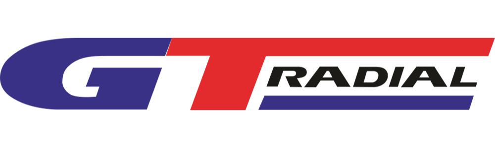 gtradial-logo