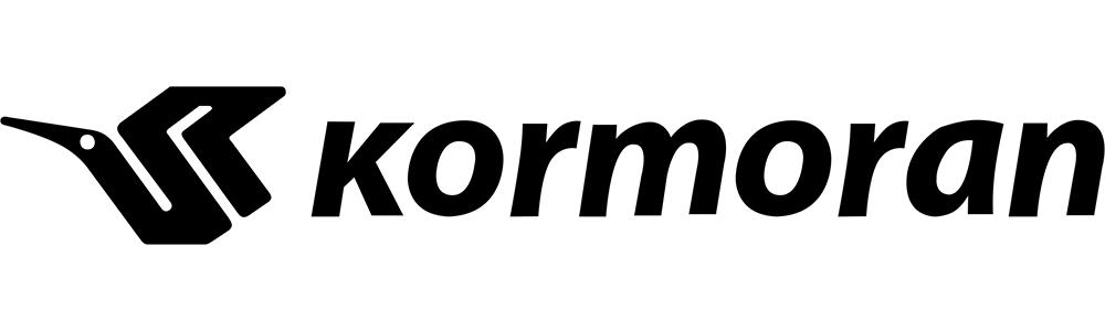 kormoran-logo