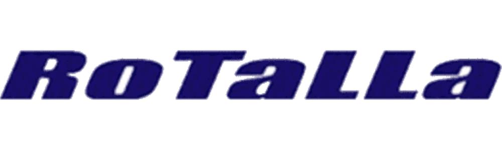 rotalla-logo