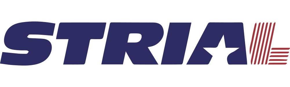 strial-logo