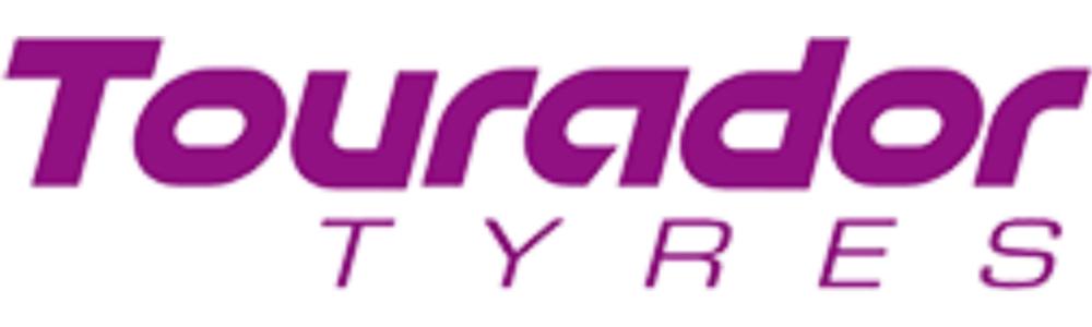 tourador-logo